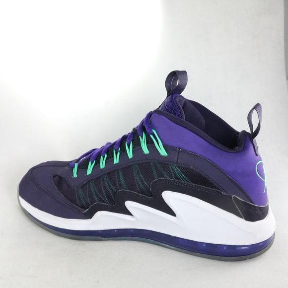 official photos 46321 16c06 ... 360 Diamond Griffey Dynasty Purple. Nike. M 5ca64e1e8d6f1ae4042298f2.  M 5ca64e1dffc2d4cc528dc18a. M 5ca64e1d2f4831d8b8556a8d.  M 5ca64e1e8d6f1ad4c12298f0